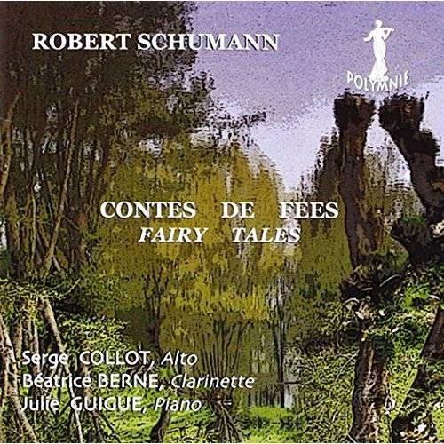 S. Collot - Contes de Fees - Preis vom 04.09.2020 04:54:27 h