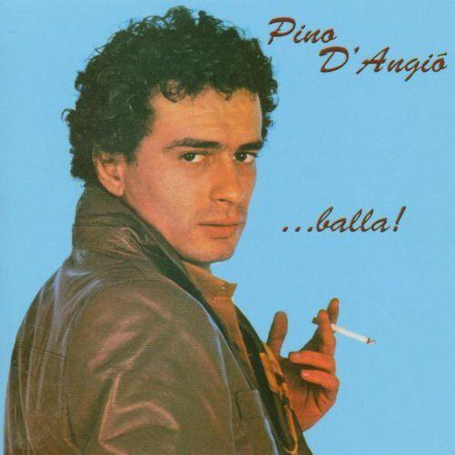 Pino d'Angio - Pino D'Angio - Preis vom 03.09.2020 04:54:11 h