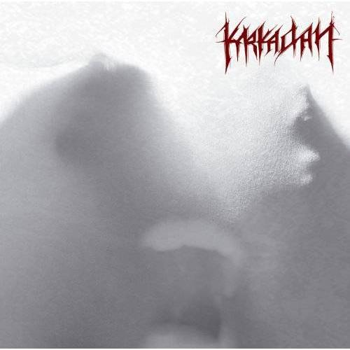 Karkadan - Utmost Schizophrenia - Preis vom 24.02.2021 06:00:20 h