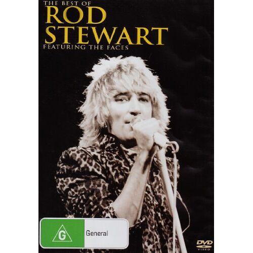 Rod Stewart - Best of Rod Stewart - Preis vom 05.09.2020 04:49:05 h