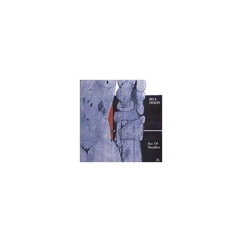 Dixon, Bill Quartet - Son of Sisyphus - Preis vom 11.05.2021 04:49:30 h