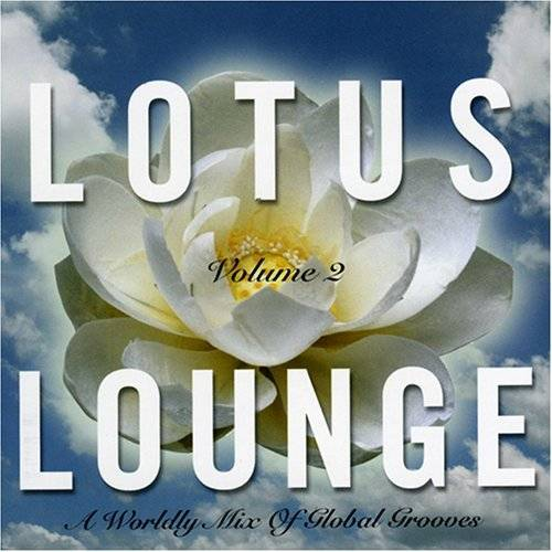 Va-Lotus Lounge - Vol. 2-Lotus Lounge - Preis vom 05.09.2020 04:49:05 h