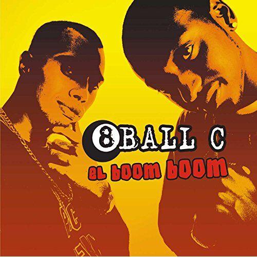 - El Boom Boom - Preis vom 27.01.2021 06:07:18 h