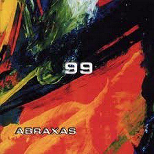 Abraxas - Abraxas '99 - Preis vom 06.09.2020 04:54:28 h