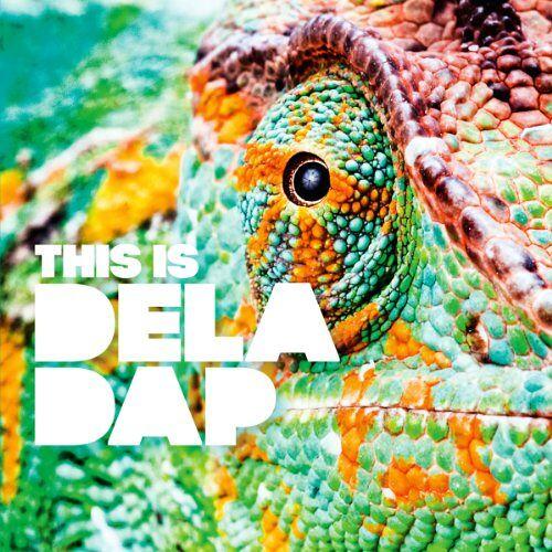 Deladap - This Is Deladap - Preis vom 07.04.2020 04:55:49 h