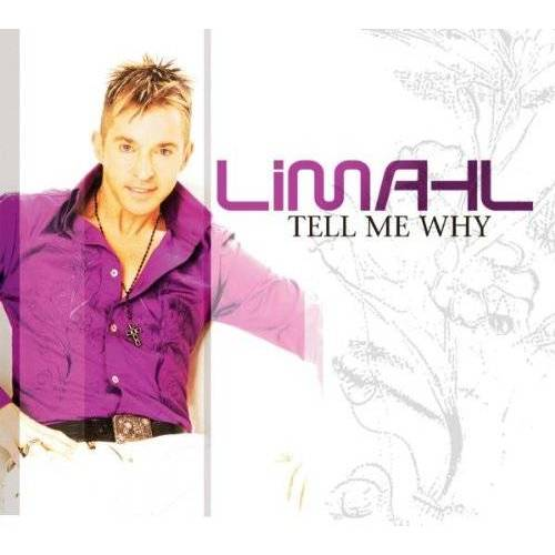 Limahl - Tell Me Why - Preis vom 25.02.2021 06:08:03 h