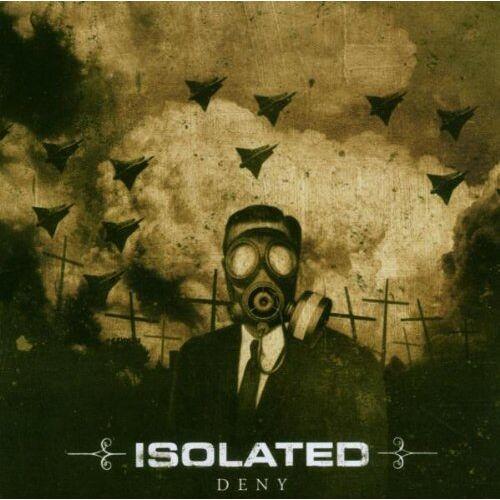 Isolated - Deny - Preis vom 24.02.2021 06:00:20 h
