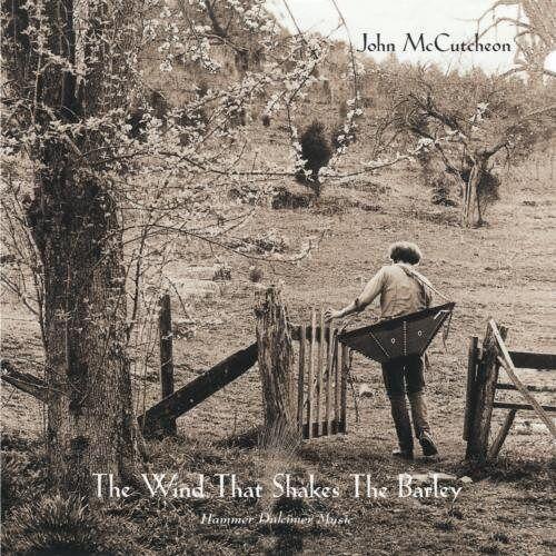 John Mccutcheon - The Wind That Shakes the Barle - Preis vom 11.04.2021 04:47:53 h