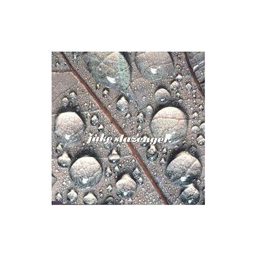 Jake Slazenger - Nautilus - Preis vom 28.03.2020 05:56:53 h