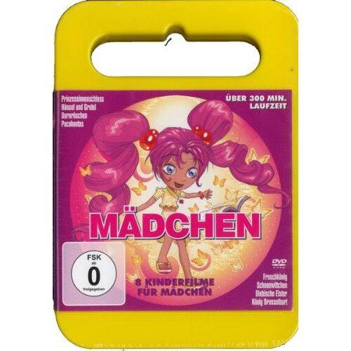 - Mädchen - Kinderkoffer - Preis vom 20.02.2020 05:58:33 h