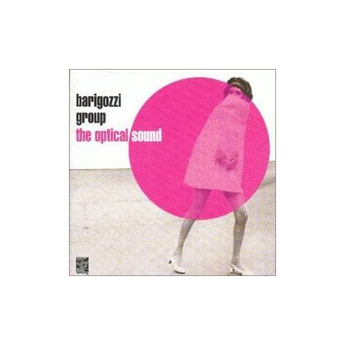 Barigozzi Group - The Optical Sound - Preis vom 20.10.2020 04:55:35 h