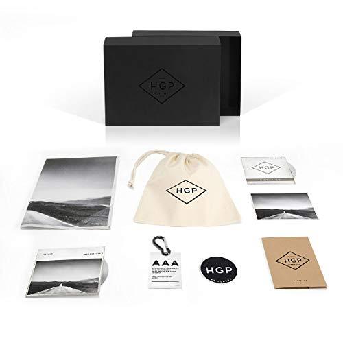 Clueso - Handgepäck I (Ltd.Fanbox) - Preis vom 13.11.2019 05:57:01 h
