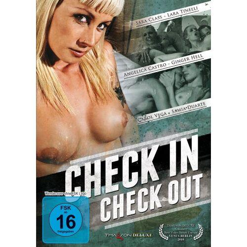 - Check In Check Out - Preis vom 23.01.2021 06:00:26 h