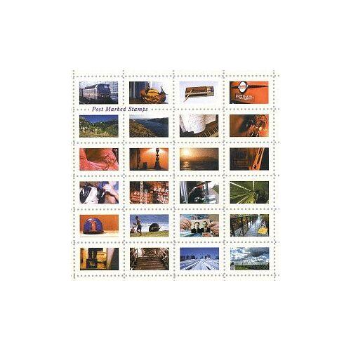 Va-pop - Postmarked Stamps - Preis vom 27.02.2021 06:04:24 h