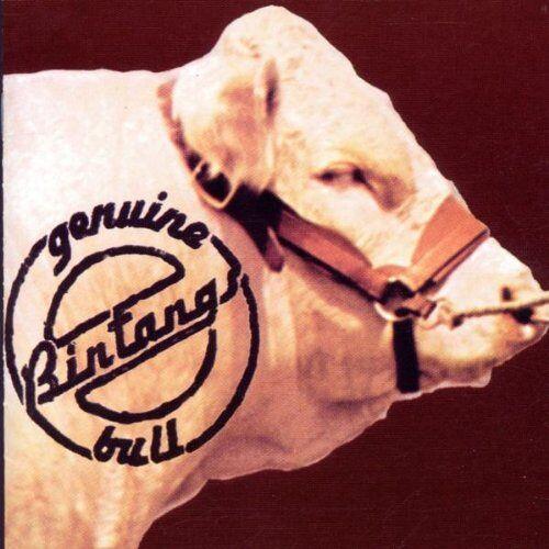 Bintangs - Genuine Bull - Preis vom 18.04.2021 04:52:10 h