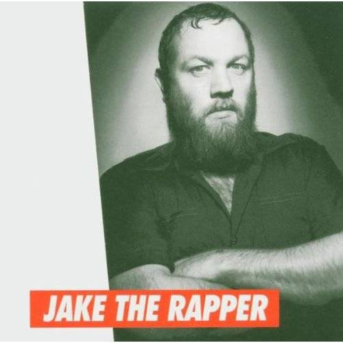 Jake - The Rapper - Preis vom 10.05.2021 04:48:42 h