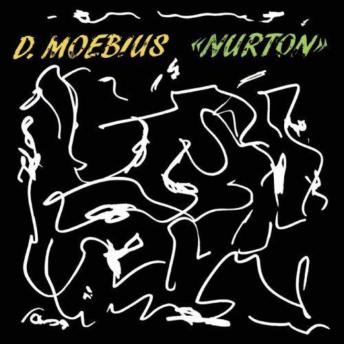 Moebius - Nurton - Preis vom 20.10.2020 04:55:35 h