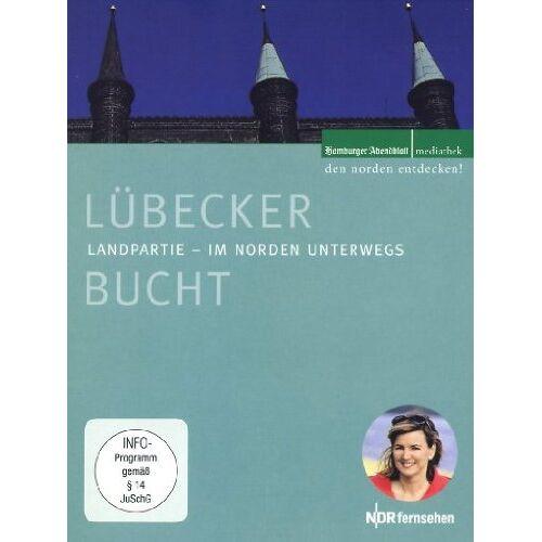 - Lübecker Bucht - Hamburger Abendblatt Mediathek - Preis vom 05.09.2020 04:49:05 h