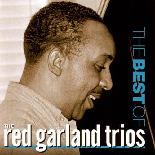 Red Garland Trio - Best of the Red Garland Trios - Preis vom 11.05.2021 04:49:30 h