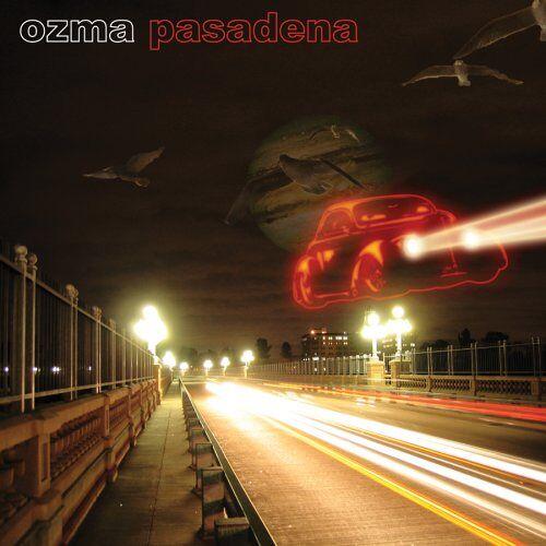 Ozma - Pasadena - Preis vom 28.02.2021 06:03:40 h