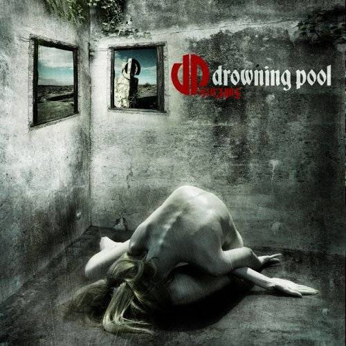 Drowning Pool - Full Circle - Preis vom 06.09.2020 04:54:28 h