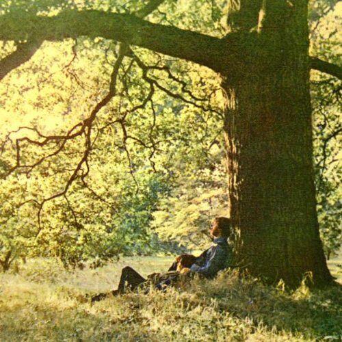 One, Yoko & Plastic Ono Band - Yoko Ono/Plastic Ono Band - Preis vom 17.04.2021 04:51:59 h