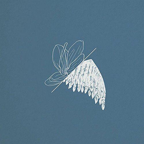 Tim Linghaus - Memory Sketches - Preis vom 11.05.2021 04:49:30 h