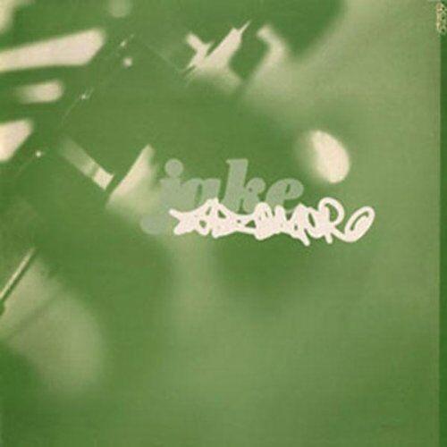 Jake Slazenger - Makesaracket - Preis vom 28.03.2020 05:56:53 h