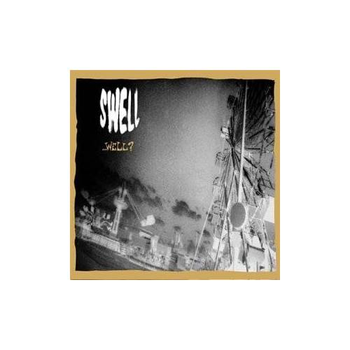 Swell - ...Well? - Preis vom 16.04.2021 04:54:32 h