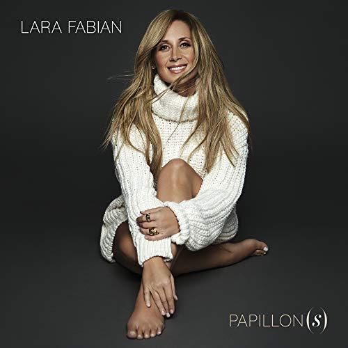 - Papillon(S) - Preis vom 20.10.2020 04:55:35 h