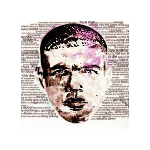 Drake - Drake Drizzy Rodgers - Preis vom 14.05.2021 04:51:20 h