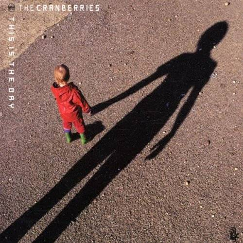the Cranberries - This Is the Day - Preis vom 27.02.2021 06:04:24 h