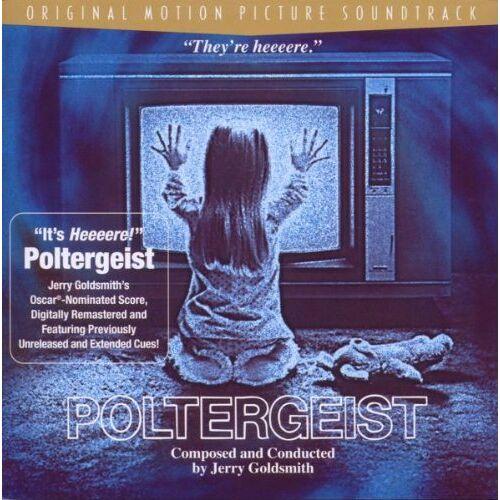 - Poltergeist - Preis vom 05.09.2020 04:49:05 h