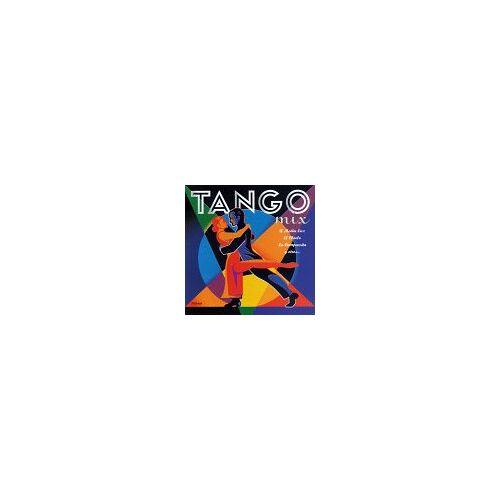 Va-Tango Mix - Tango Mix - Preis vom 03.04.2020 04:57:06 h
