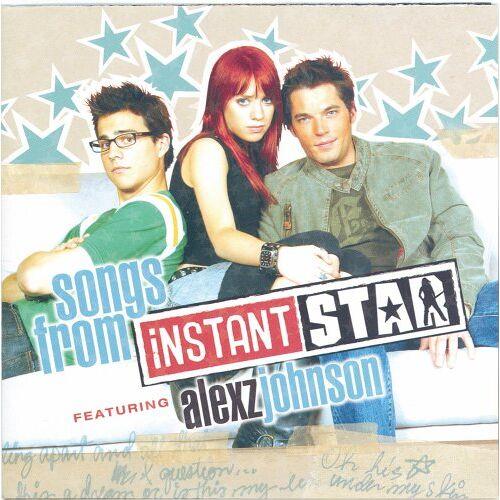 Ost - Instant Star - Preis vom 18.10.2020 04:52:00 h