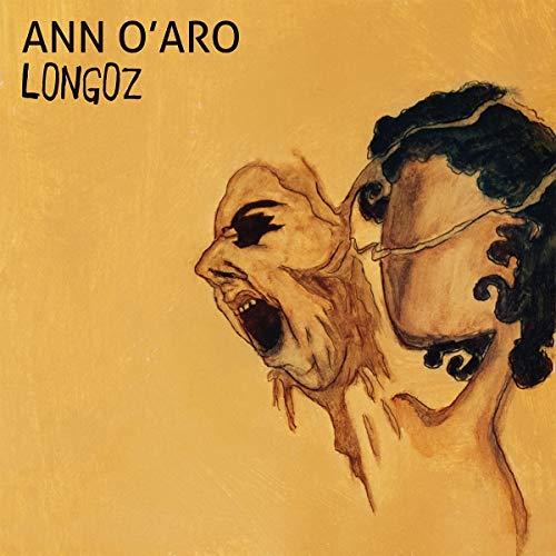 Ann O'aro - Longoz - Preis vom 10.04.2021 04:53:14 h