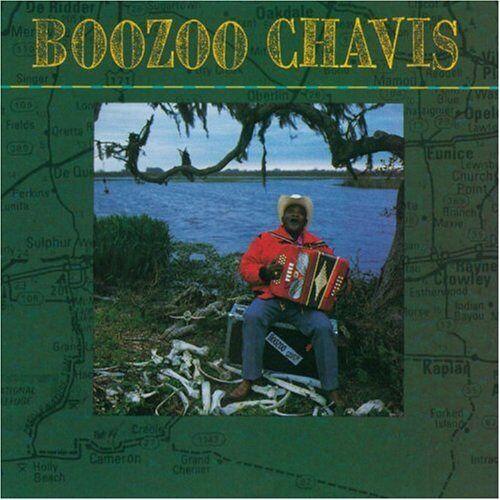 Boozoo Chavis - Preis vom 17.04.2021 04:51:59 h
