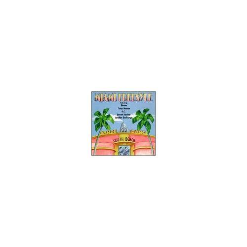 Va-Miami Freestyle - Miami Freestyle - Preis vom 21.01.2021 06:07:38 h