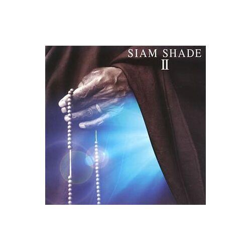 Siam Shade - Siam Shade 2 - Preis vom 13.05.2021 04:51:36 h