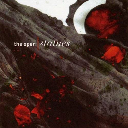 the Open - Statues - Preis vom 17.01.2020 05:59:15 h