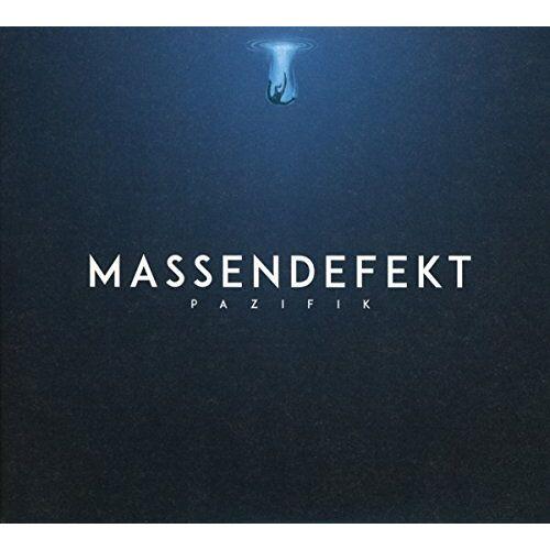 Massendefekt - Pazifik (Ltd.Edition) - Preis vom 02.10.2019 05:08:32 h