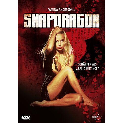 Worth Keeter - Snapdragon - Preis vom 30.03.2020 04:52:37 h