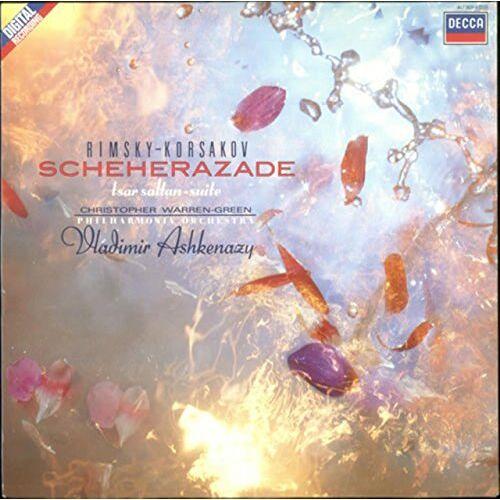 - Scheherazade & Tsar Sultan suites - Preis vom 03.05.2021 04:57:00 h
