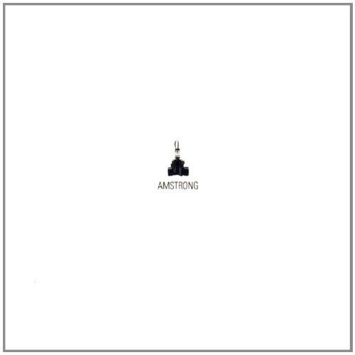 Amstrong - Sprinkler - Preis vom 06.01.2021 05:59:16 h