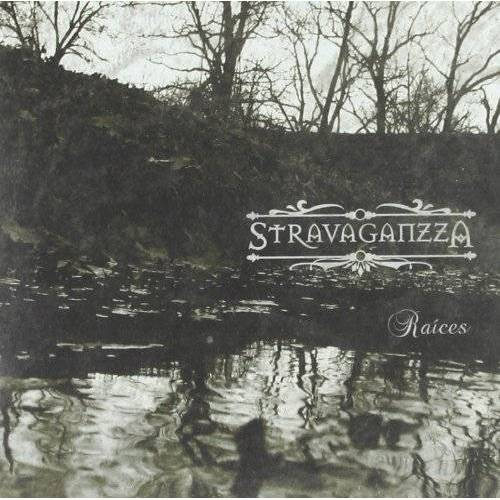 Stravaganzza - Raices - Preis vom 13.04.2021 04:49:48 h