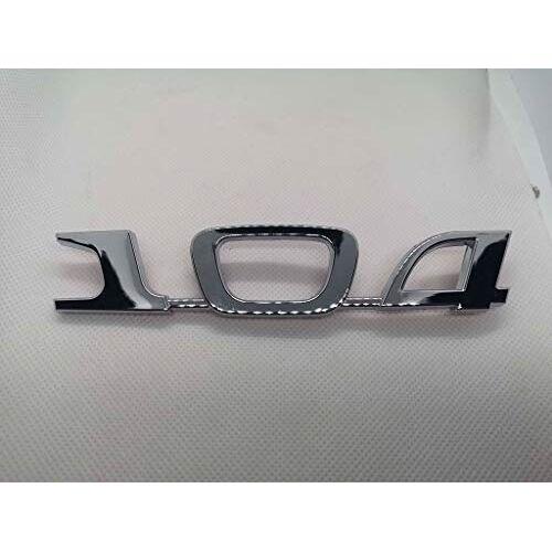 - OXOGA Gewichtswaage Power Belt Braun OSLPB-3618 - Preis vom 07.03.2021 06:00:26 h