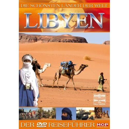 - Die schönsten Länder der Welt - Libyen - Preis vom 14.05.2021 04:51:20 h