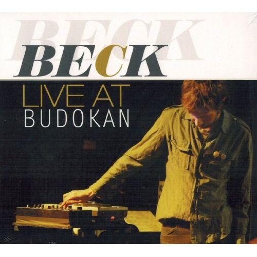- Live at Budokan - Preis vom 20.02.2020 05:58:33 h