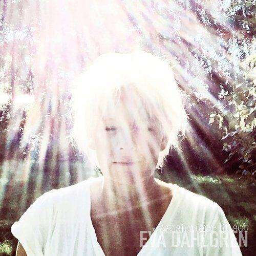 Eva Dahlgren - Jag Sjunger Ljuset - Preis vom 28.02.2021 06:03:40 h