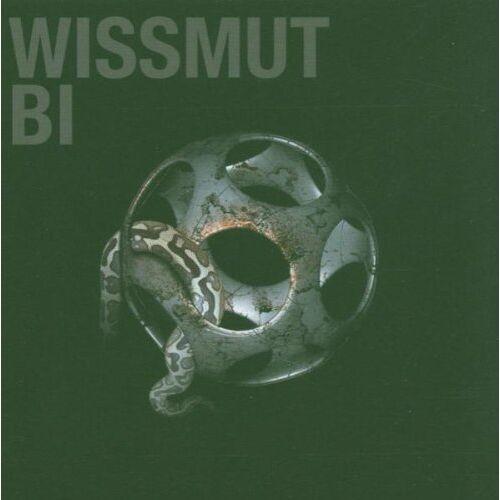 Wissmut - Bi - Preis vom 06.09.2020 04:54:28 h